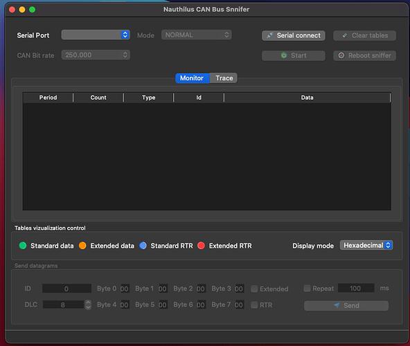 Captura de pantalla 2021-02-26 a las 0.30.22