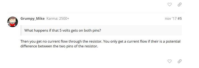 brake resistor