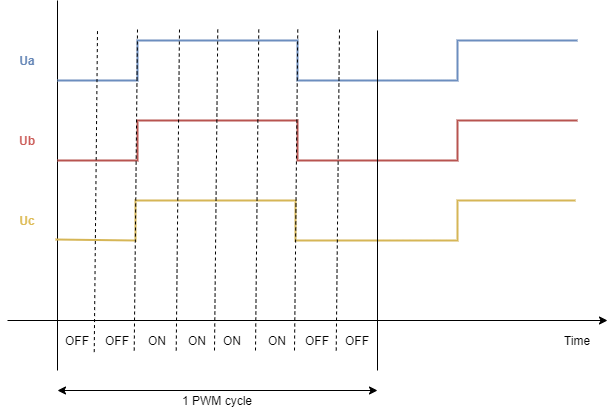 Untitled Diagram (75)